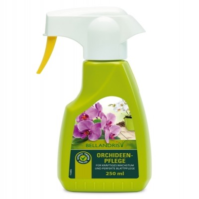 Bellandris Orchideenpflege 250 ml